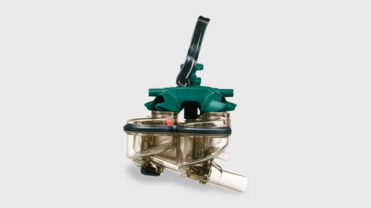 DairyProQ-01